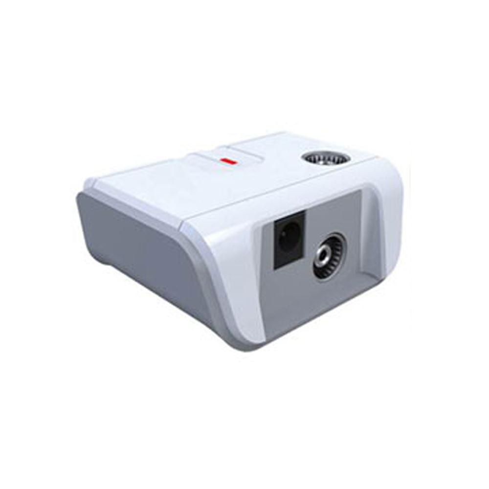 Digital Tv Signal Amplifier Booster : One for all sv plug play way digital tv signal
