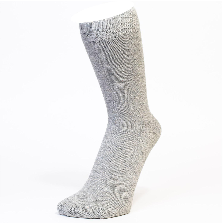 ladies crew socks fetish