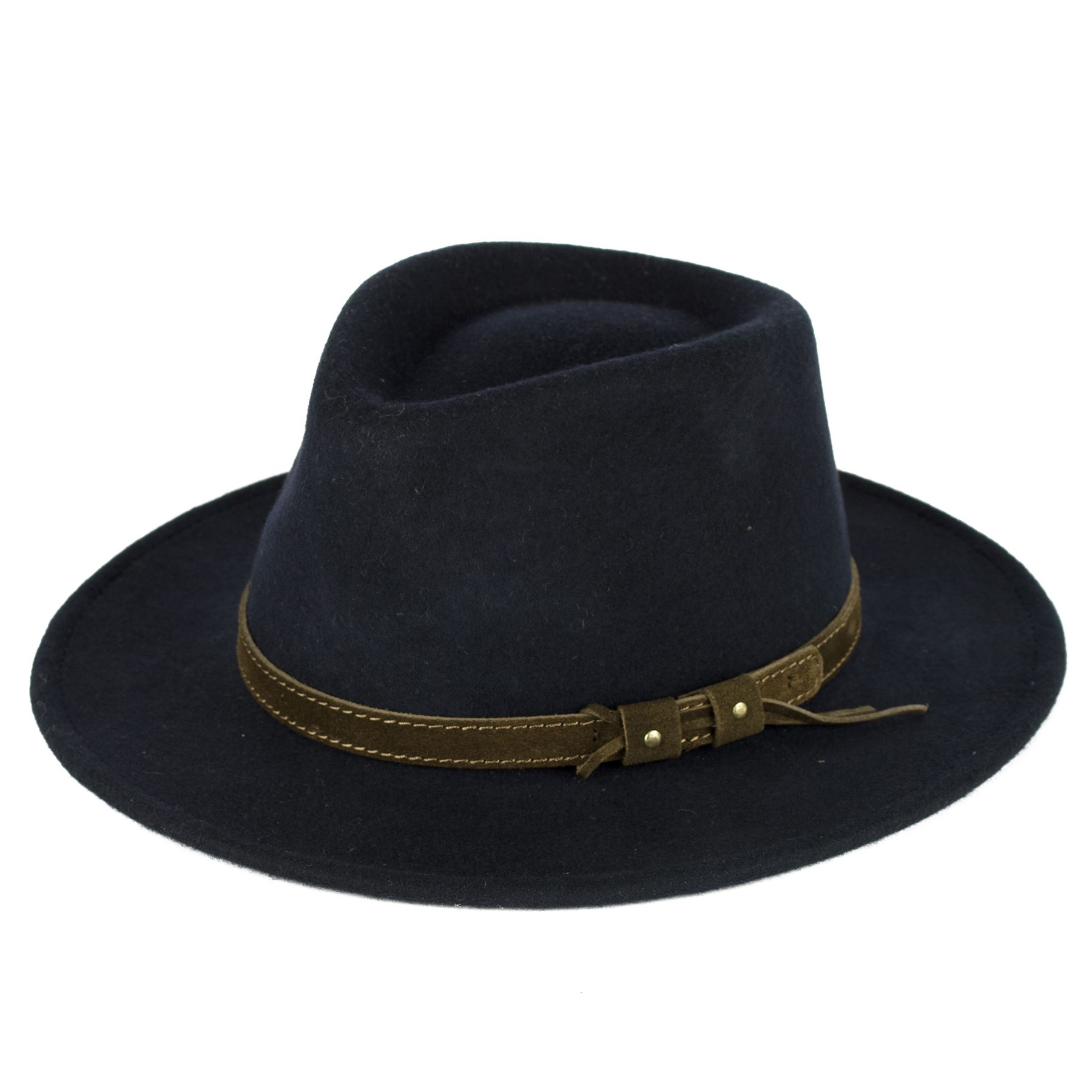sashimicraft.ga sells Fedora Hats, Indiana Jones fedoras, Frank Sinatra hats, cowboy hats, bowlers, panama hats and other style hats by Stetson, Kangol and more. JavaScript seems to be disabled in .
