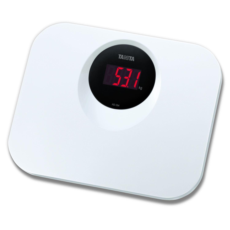 Wwwcrboger Tanita Digital Bathroom Scales