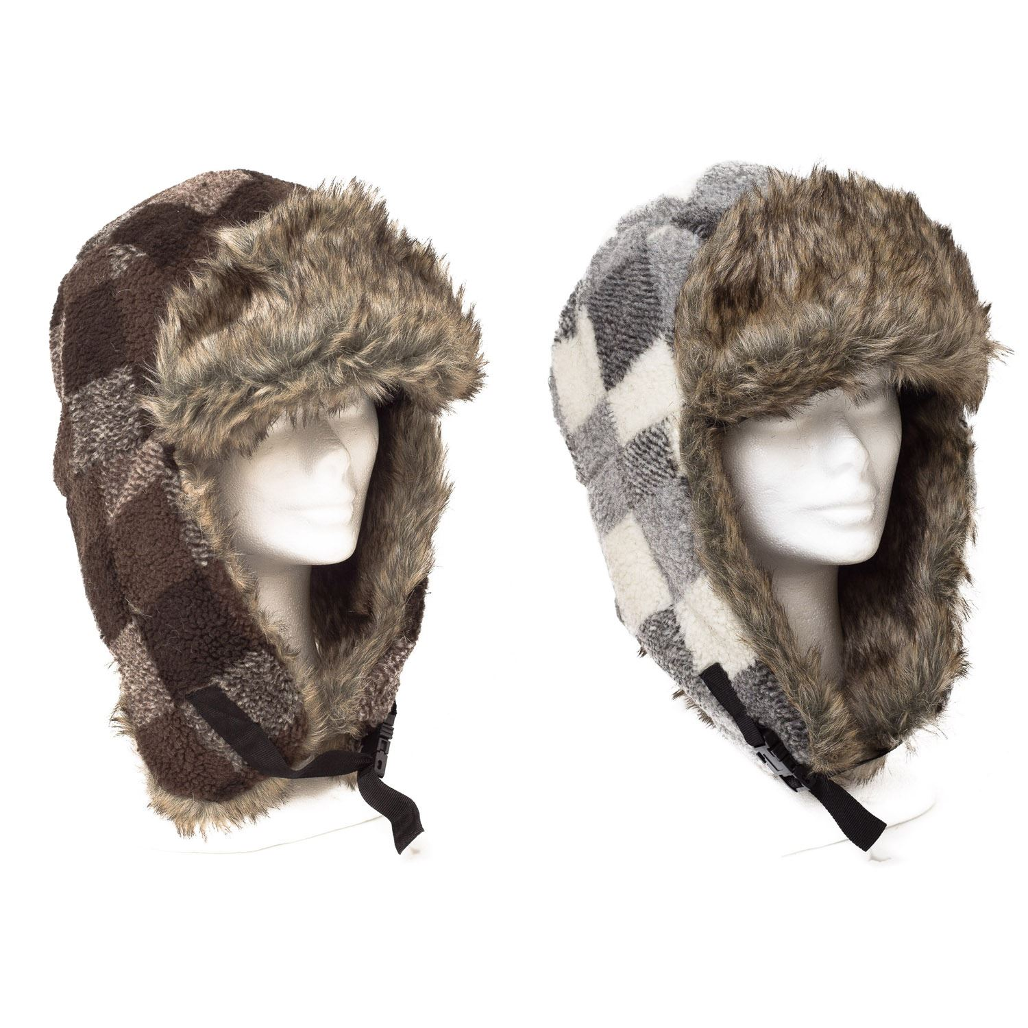 You searched for: fur ear flap hat! Etsy is the home to thousands of handmade, vintage, and one-of-a-kind products and gifts related to your search. No matter what you're looking for or where you are in the world, our global marketplace of sellers can help you find unique and affordable options. Let's get started!