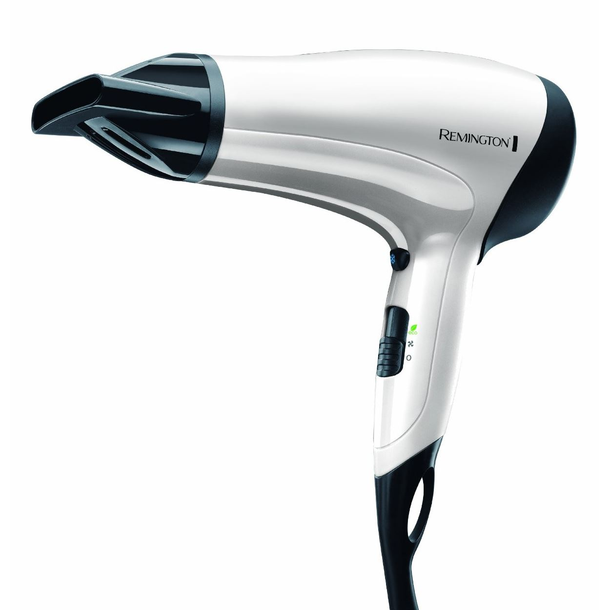 Remington D3014 Professional 2000W Hairdryer StarShine