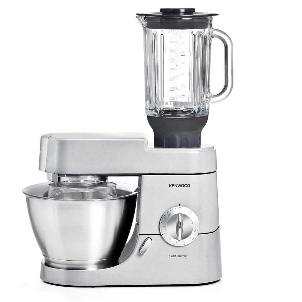 Best Food Processor In India 2012 Gdp · Delta Kitchen Food Processor Not  Working Yosemite · Kitchenaid Ksm155g Artisan Design Series 5 Qt. Stand  Mixer