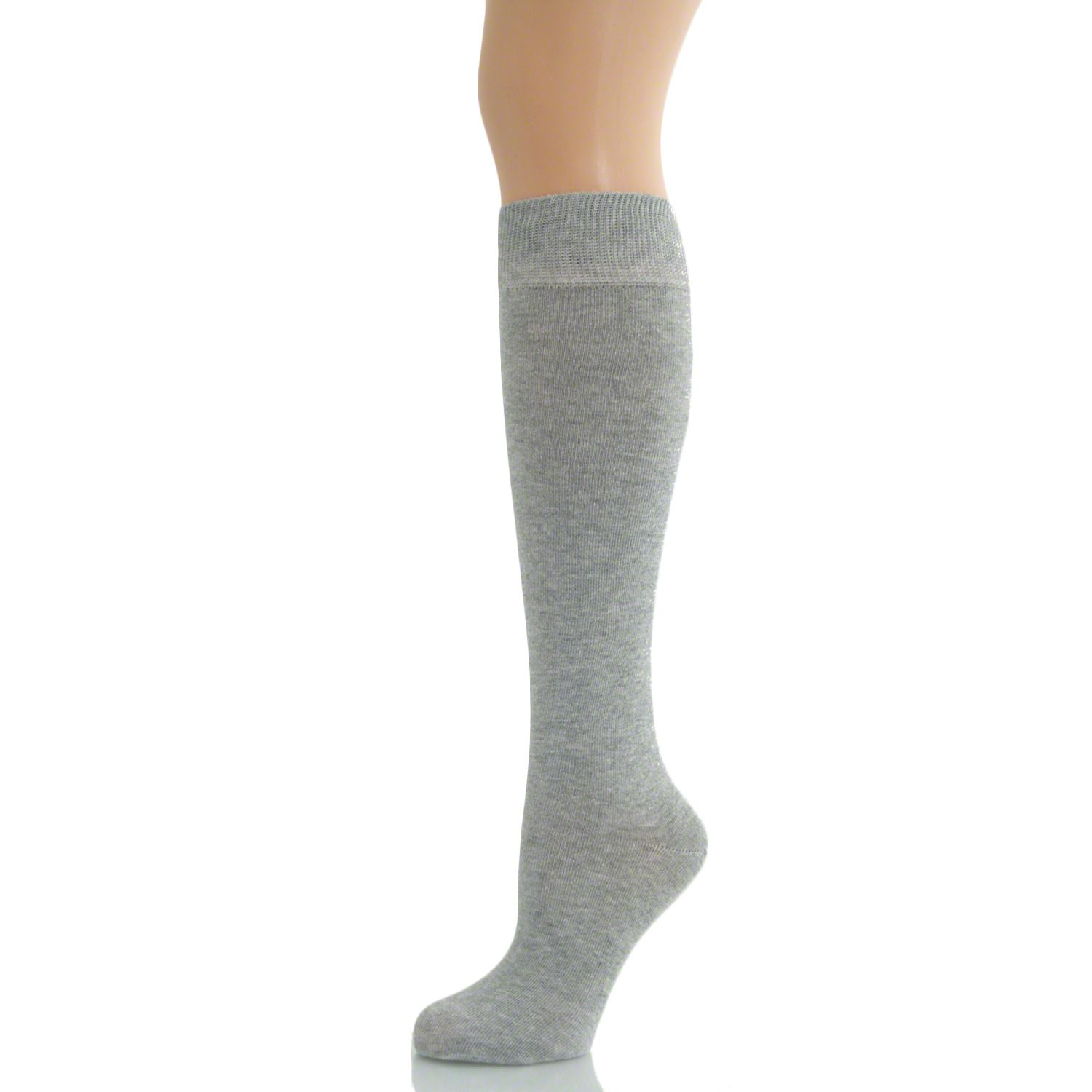 Find great deals on eBay for Mens Knee High Socks in Men's Socks. Shop with confidence.