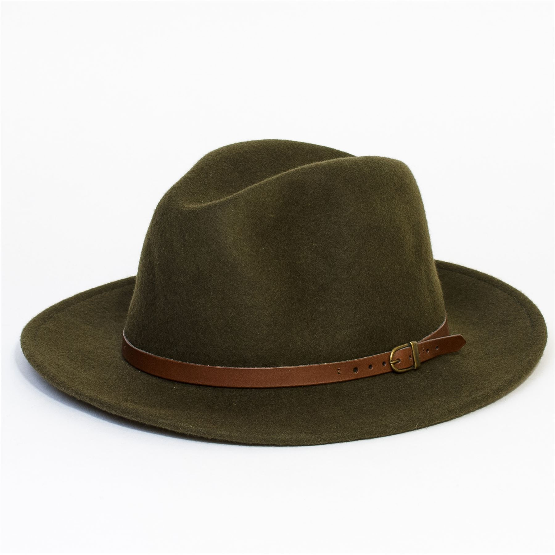 Product Rating for Jaxon Hats C-Crown Crushable Wool Felt Fedora Hat This item is discountable using a coupon. Jaxon Hats Blues Crushable Wool Felt Trilby Fedora Hat.