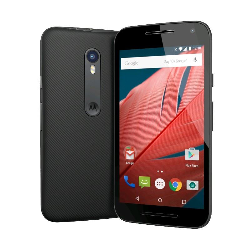 motorola moto g xt1541 3rd gen 4g lte gps wifi android unlocked smartphone 8gb 6947681526082 ebay. Black Bedroom Furniture Sets. Home Design Ideas