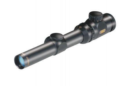Tasco-Titan-Riflescope