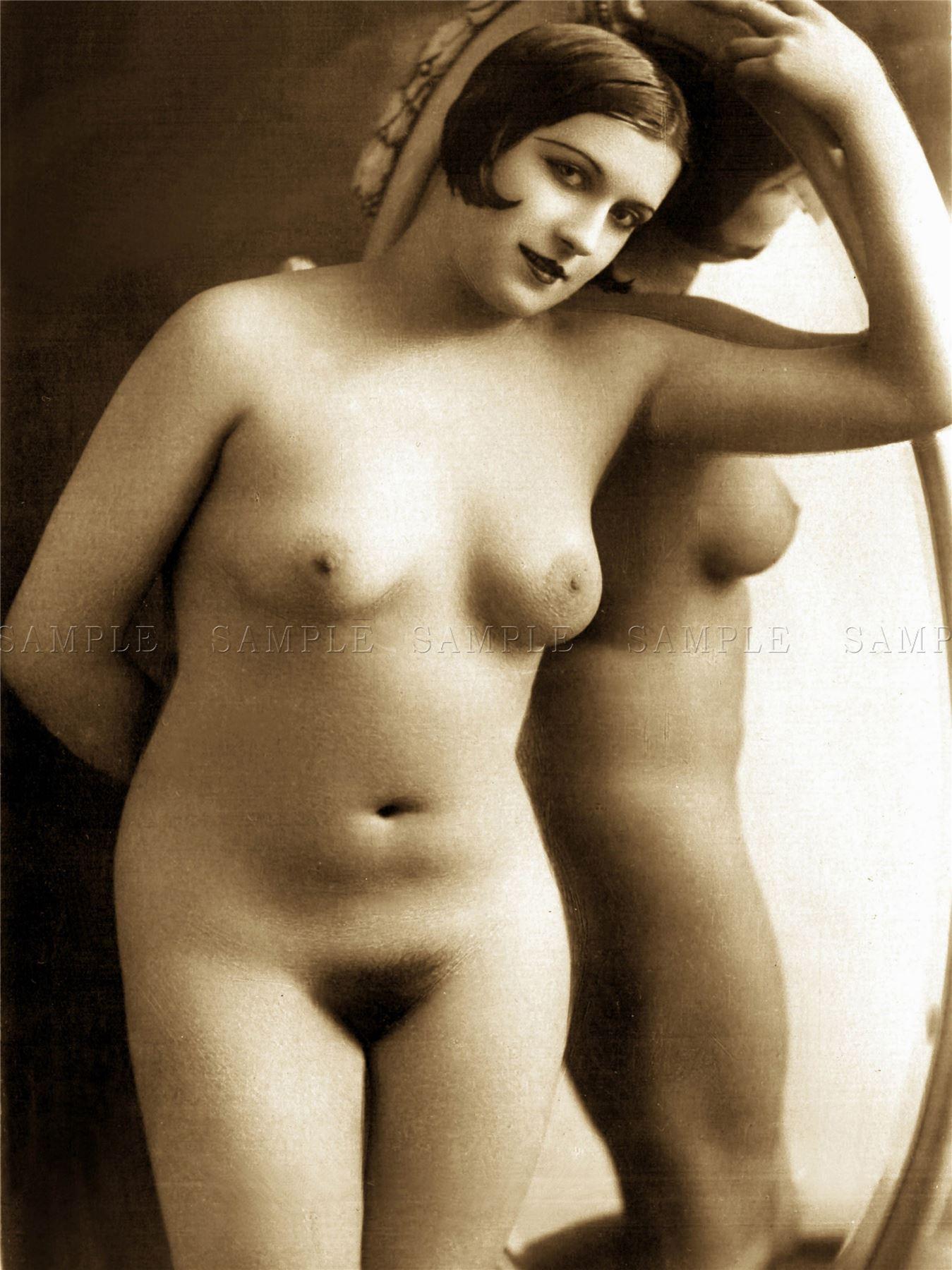 turetskoe-retro-erotika