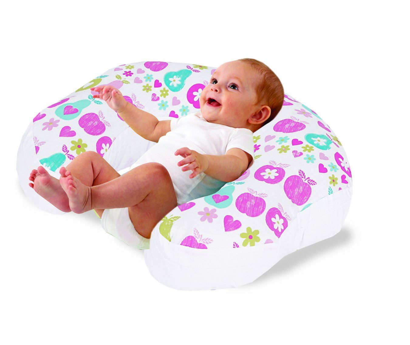 Love2sleep Baby Feeding Pillow Various Designs Ebay