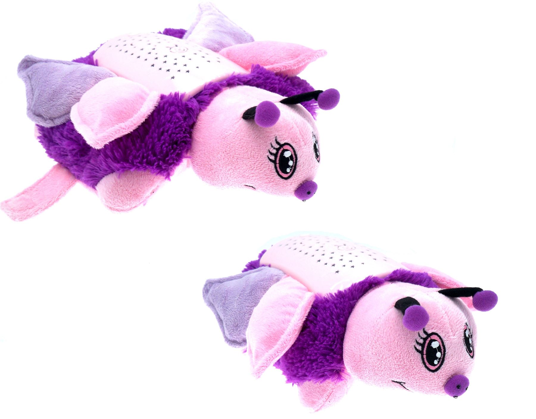 Bright Light Animal Pillow Pets : ANIMAL PILLOW PETS DREAM WITH NIGHT LIGHT KIDS TOY LITES PLUSH CUDDLY CUSHION eBay
