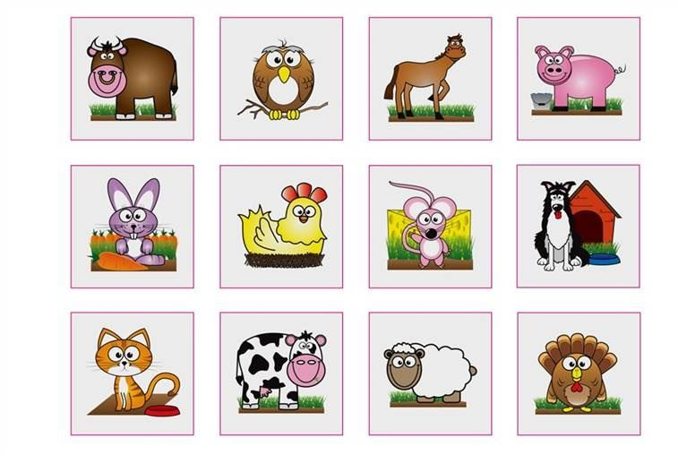 short essay for kids on pet animals Kids speeches, less than 15 sentence essays, myself and family, pets, animals &birds, speeches with less than 15 sentences | tags: essays for primary kids, less than 15 sentense on my pet animal, short paragraph on my pet animal.