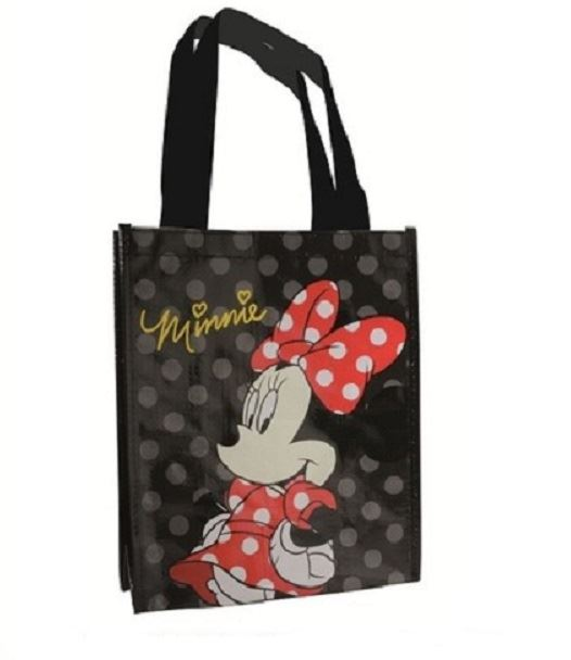 Buy low price, high quality minnie mouse bags with worldwide shipping on private-dev.tk