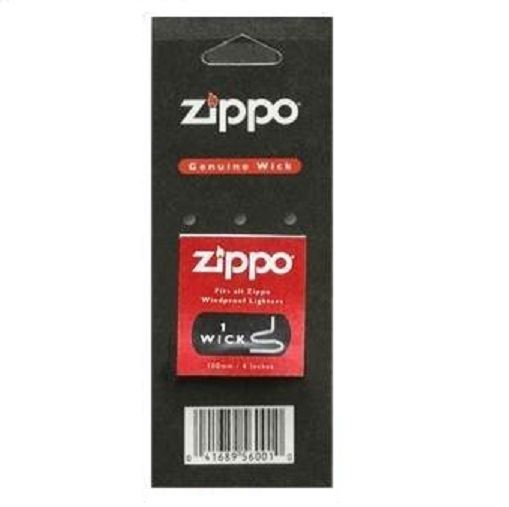 ZIPPO-LIGHTER-FLINTS-AND-WICKS-SET-GENUINE-ORIGINAL-BRAND-NEW