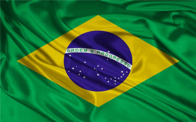 BRAZIL-BRAZILIAN-LARGE-FLAG-5X3FT-5X3-NEW-PACKED-EYELETS-FOR-HANGING