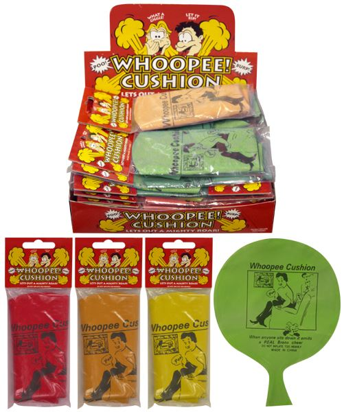 WHOOPEE-WHOOPIE-CUSHION-TOY-JOKE-PRANK-PARTY-BAG-FILLERS-CHILDRENS-KIDS-BOYS