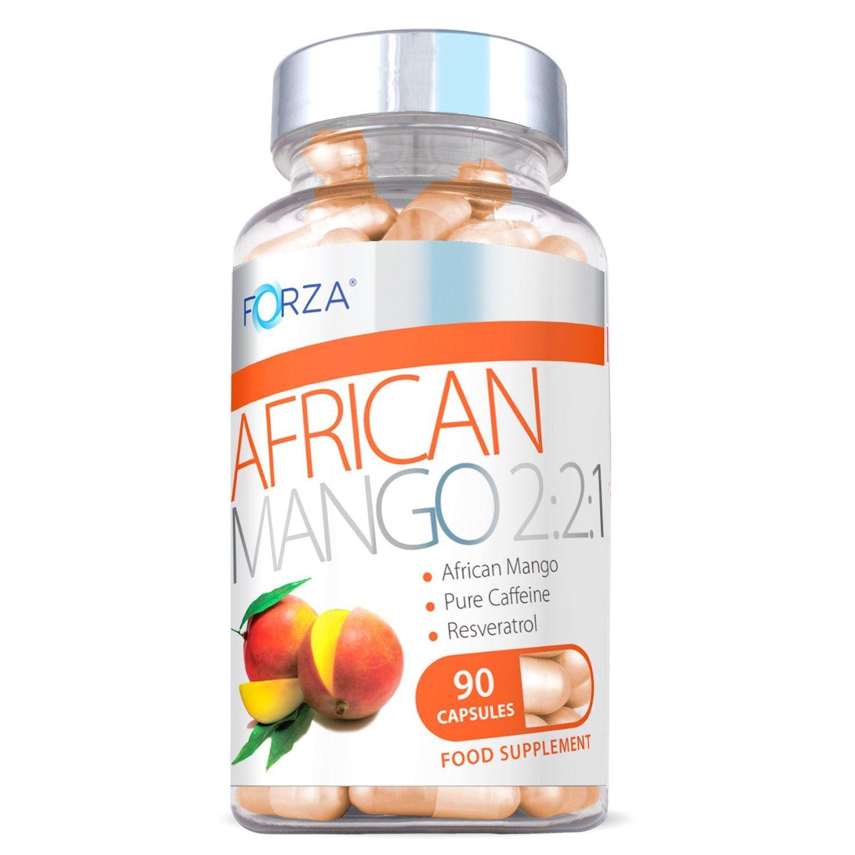 Appetite suppressant pills in nigeria / www ...