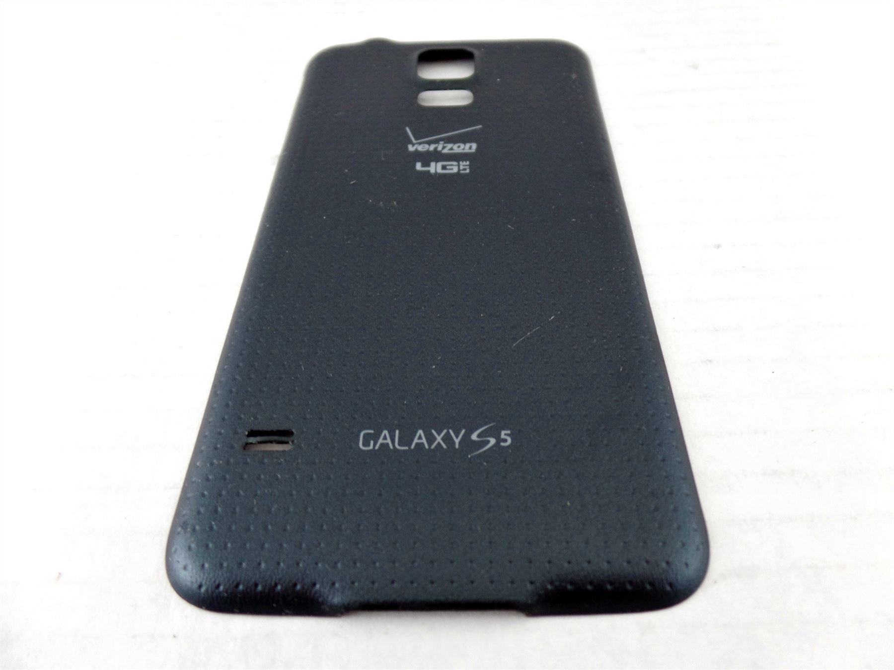 Samsung galaxy battery s3 verizon - Samsung Galaxy S5 Verizon Battery Back Door Housing
