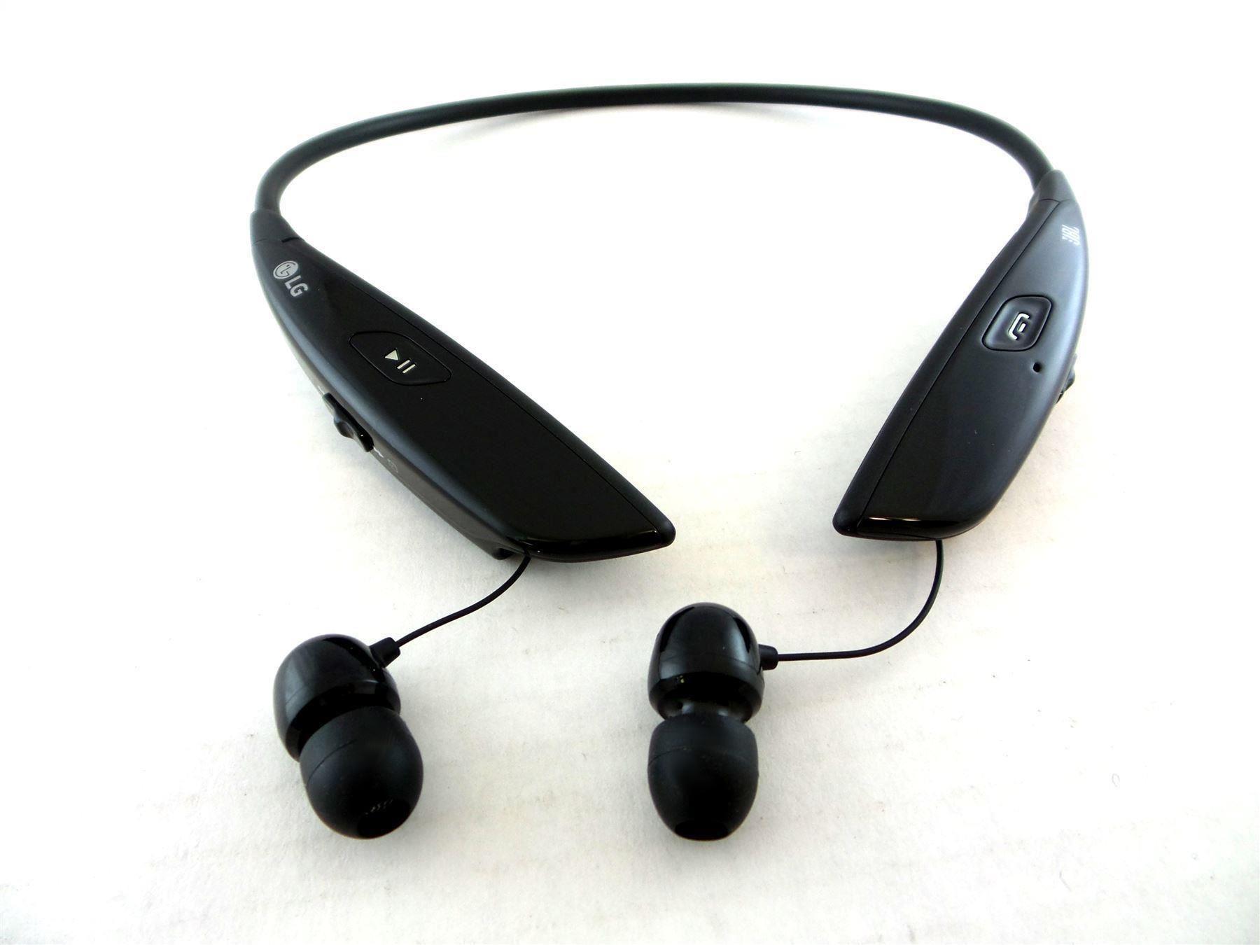 Lg bluetooth headphones wireless 810 - bluetooth headphones gold wireless