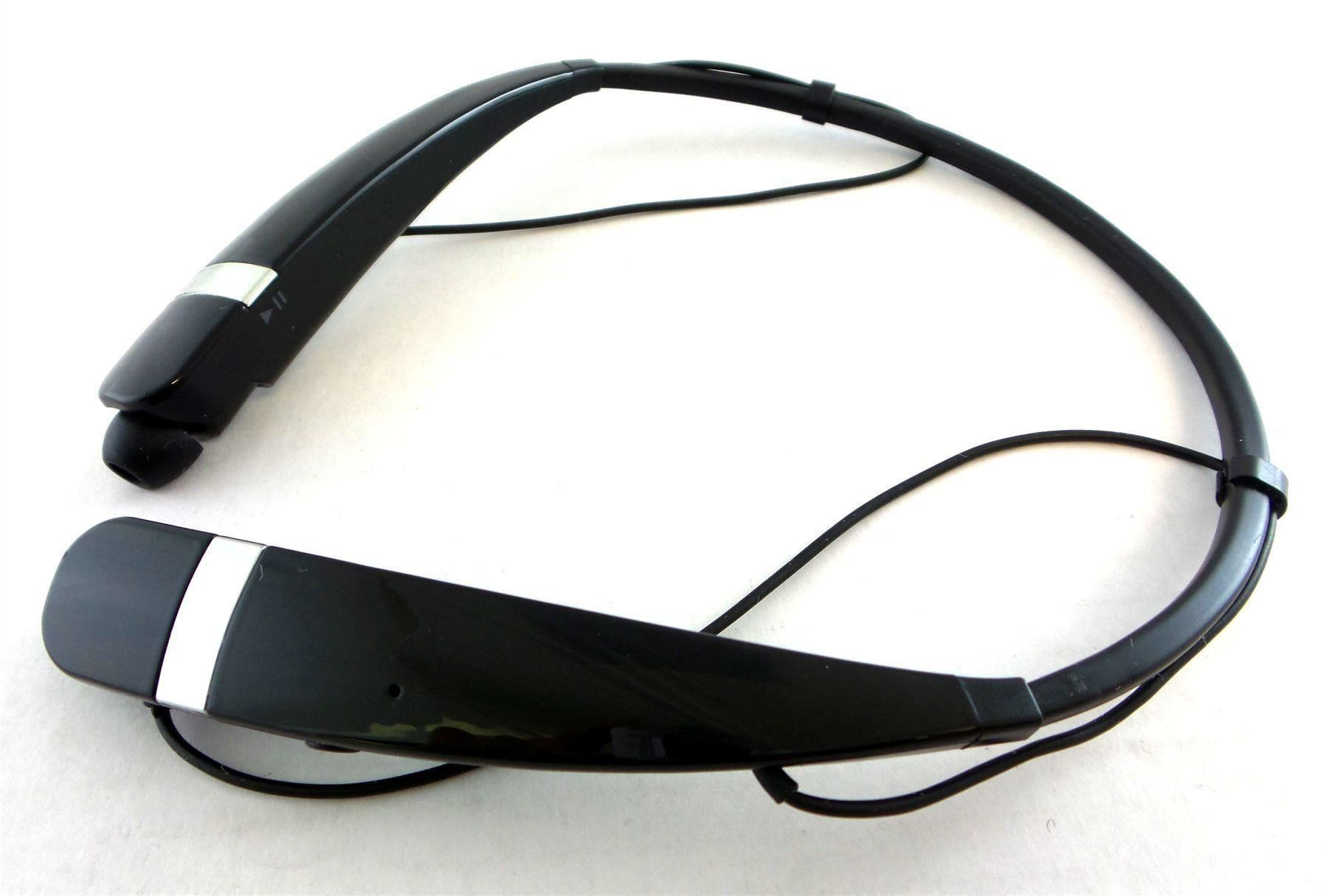lg tone pro hbs 760 headphones wireless bluetooth stereo. Black Bedroom Furniture Sets. Home Design Ideas