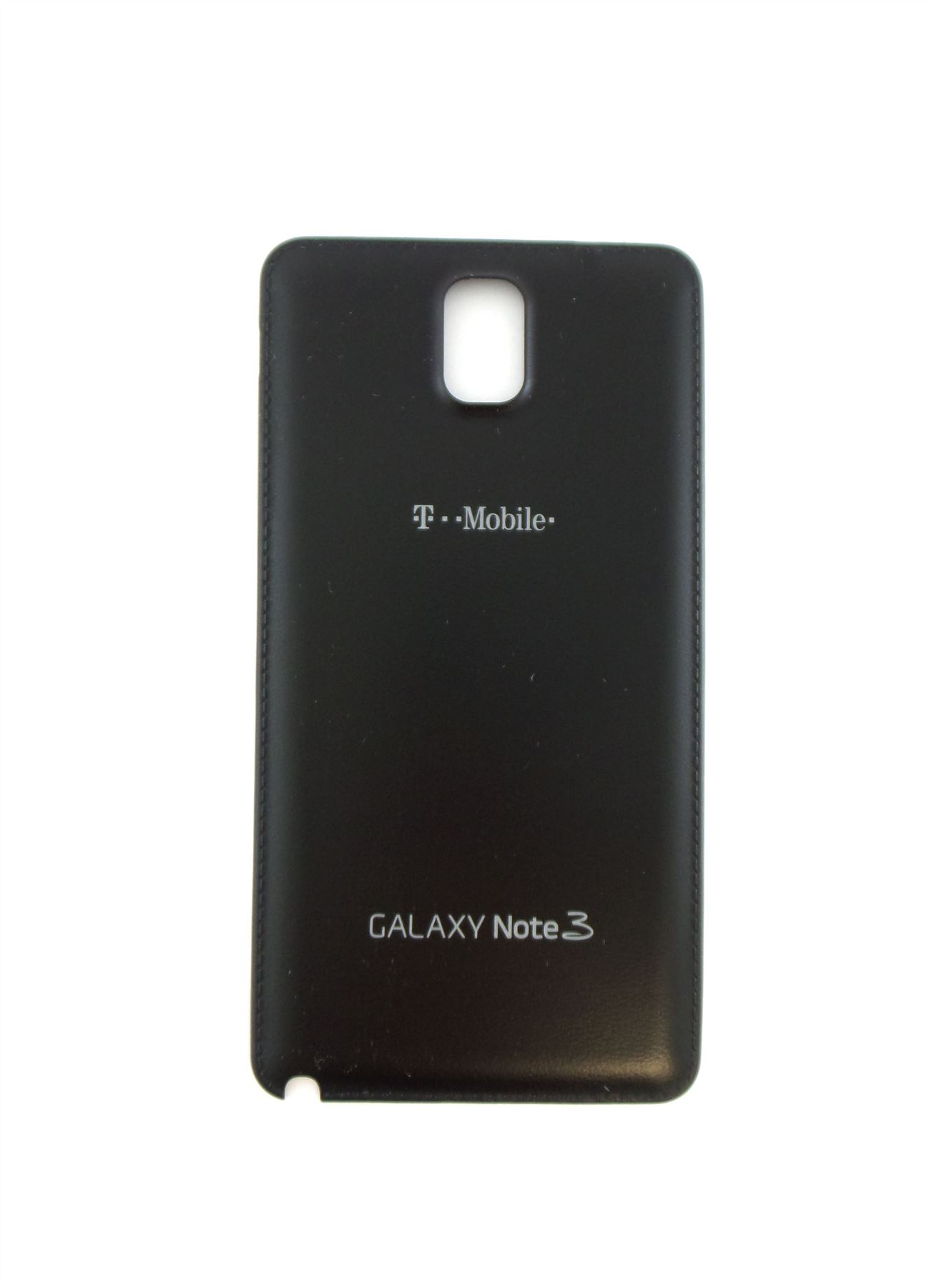 samsung galaxy note 3 battery back door covers for at t t mobile verizon sprint ebay. Black Bedroom Furniture Sets. Home Design Ideas