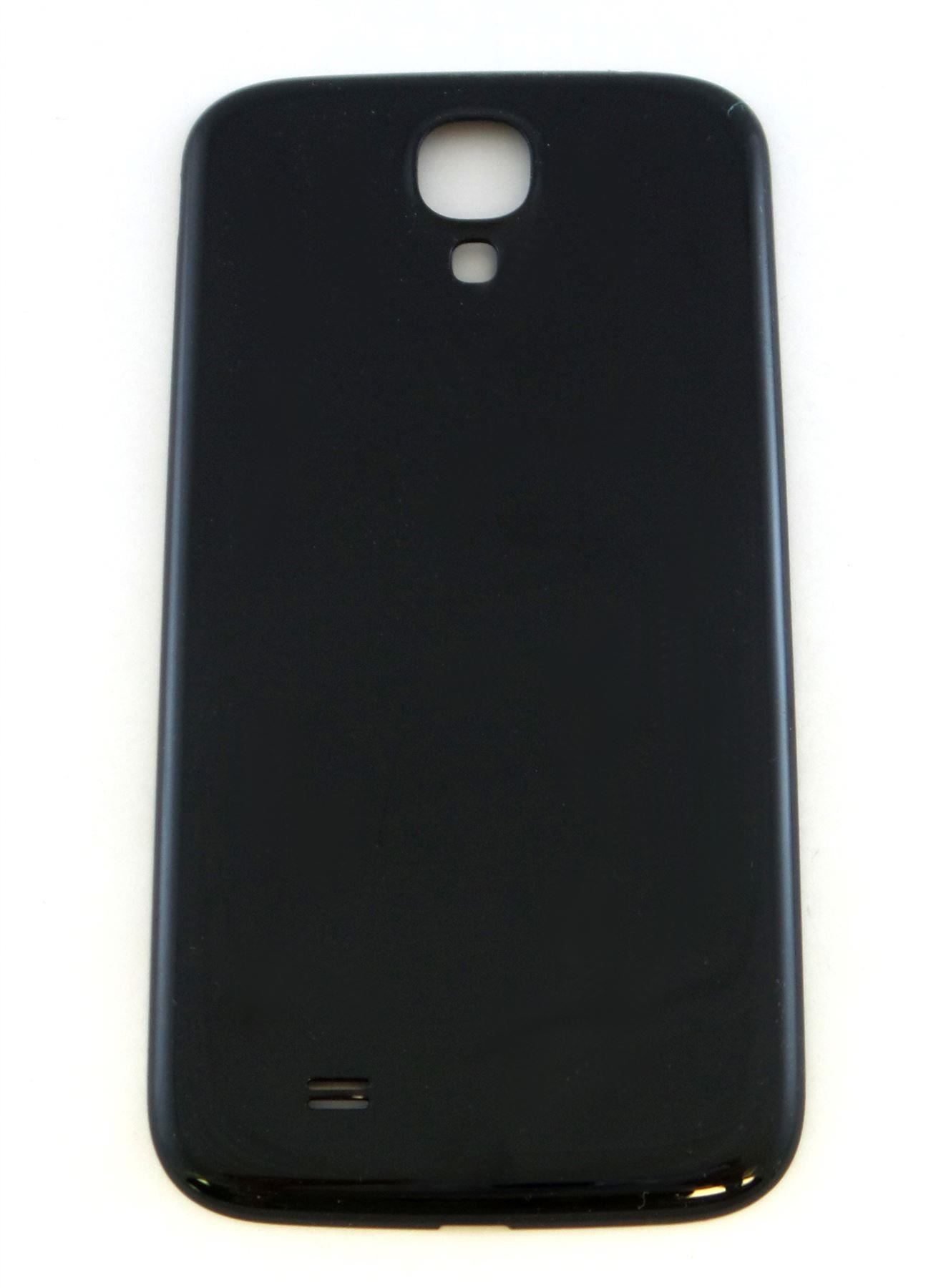 Samsung Galaxy S4 Genuine Battery Door Covers for AT&T Verizon T-Mobile Cricket