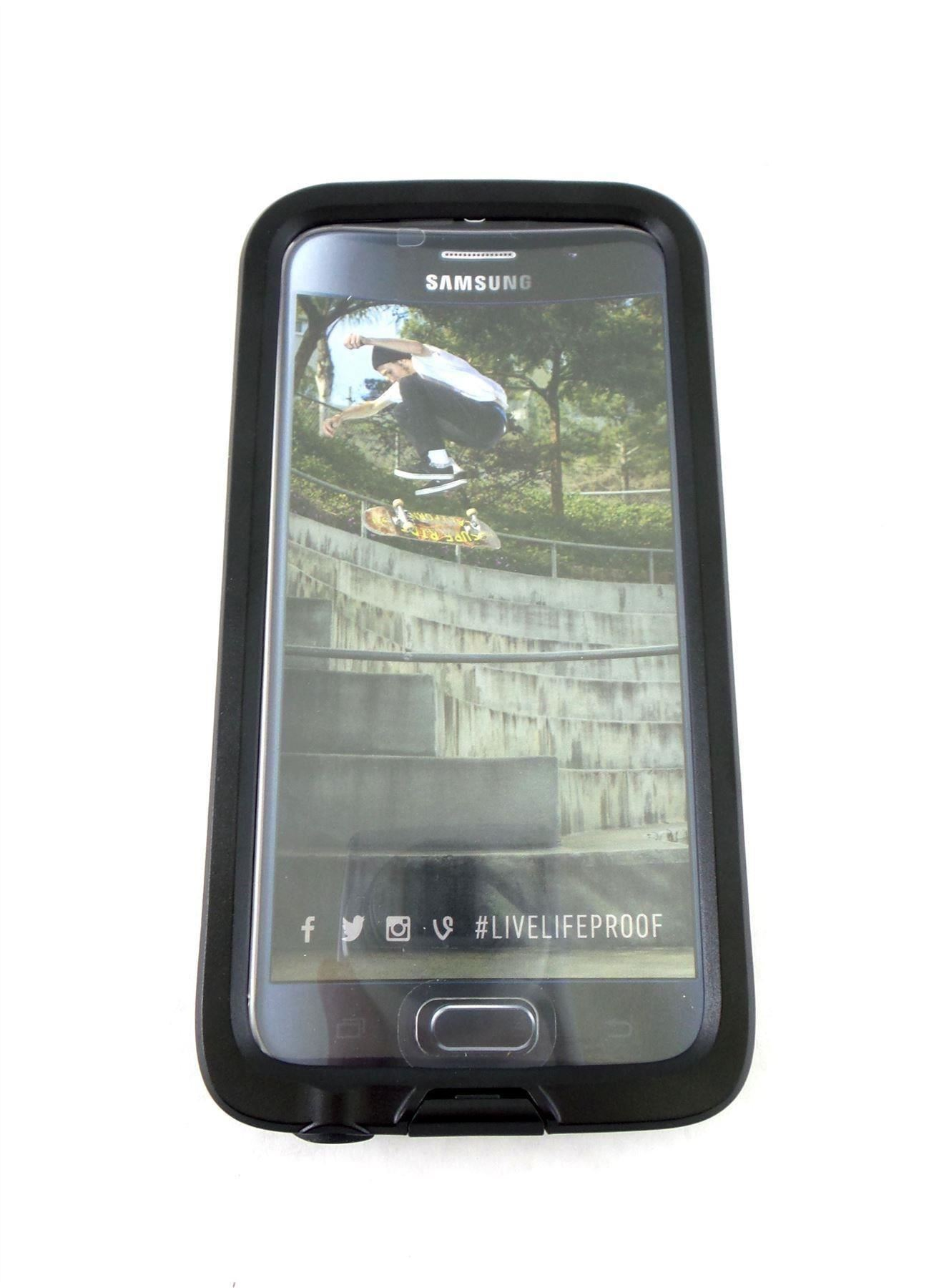 Lifeproof case for galaxy : Cell phone central conway ar
