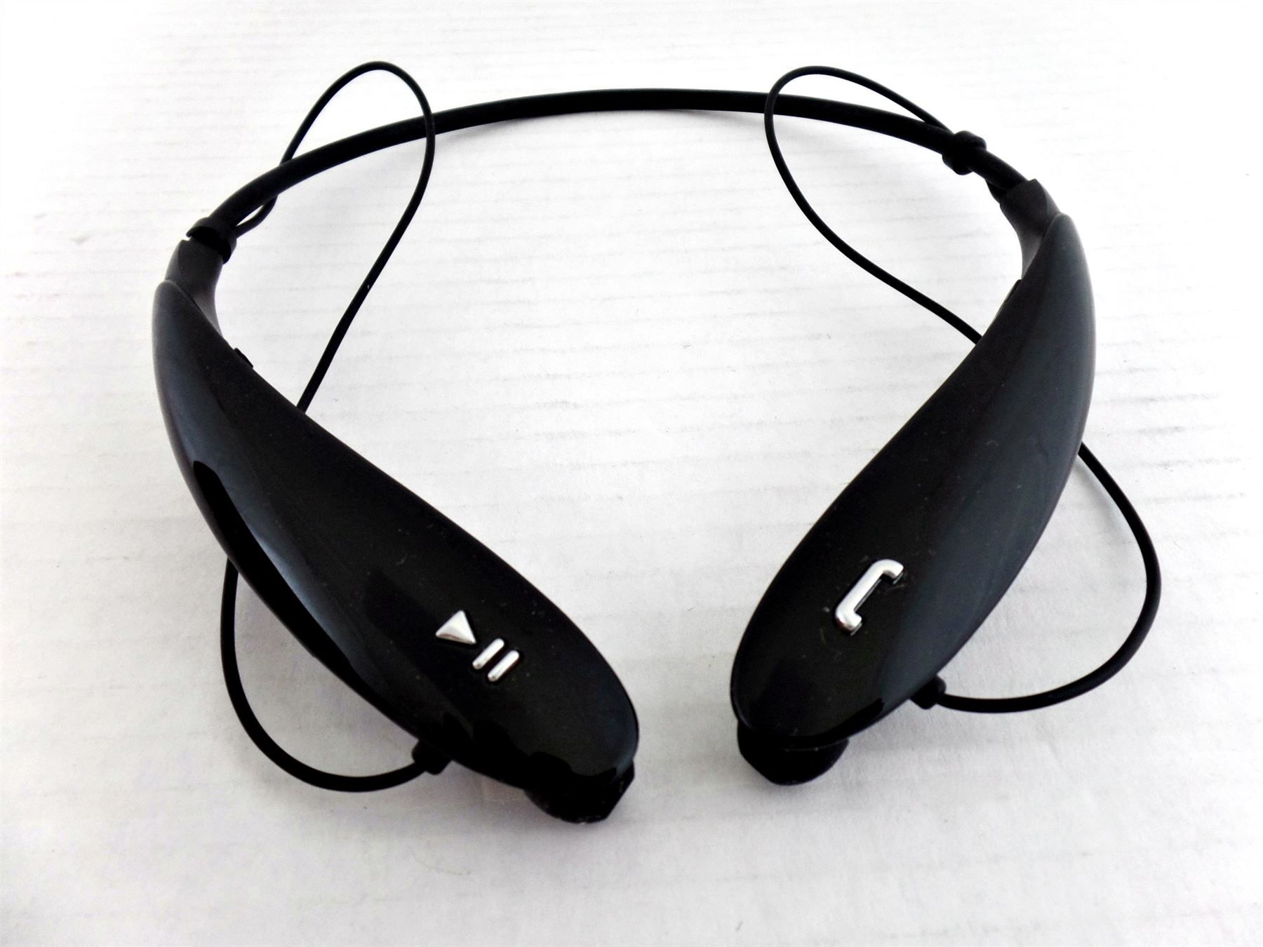 Earphone bluetooth lg - lg jbl bluetooth earbuds