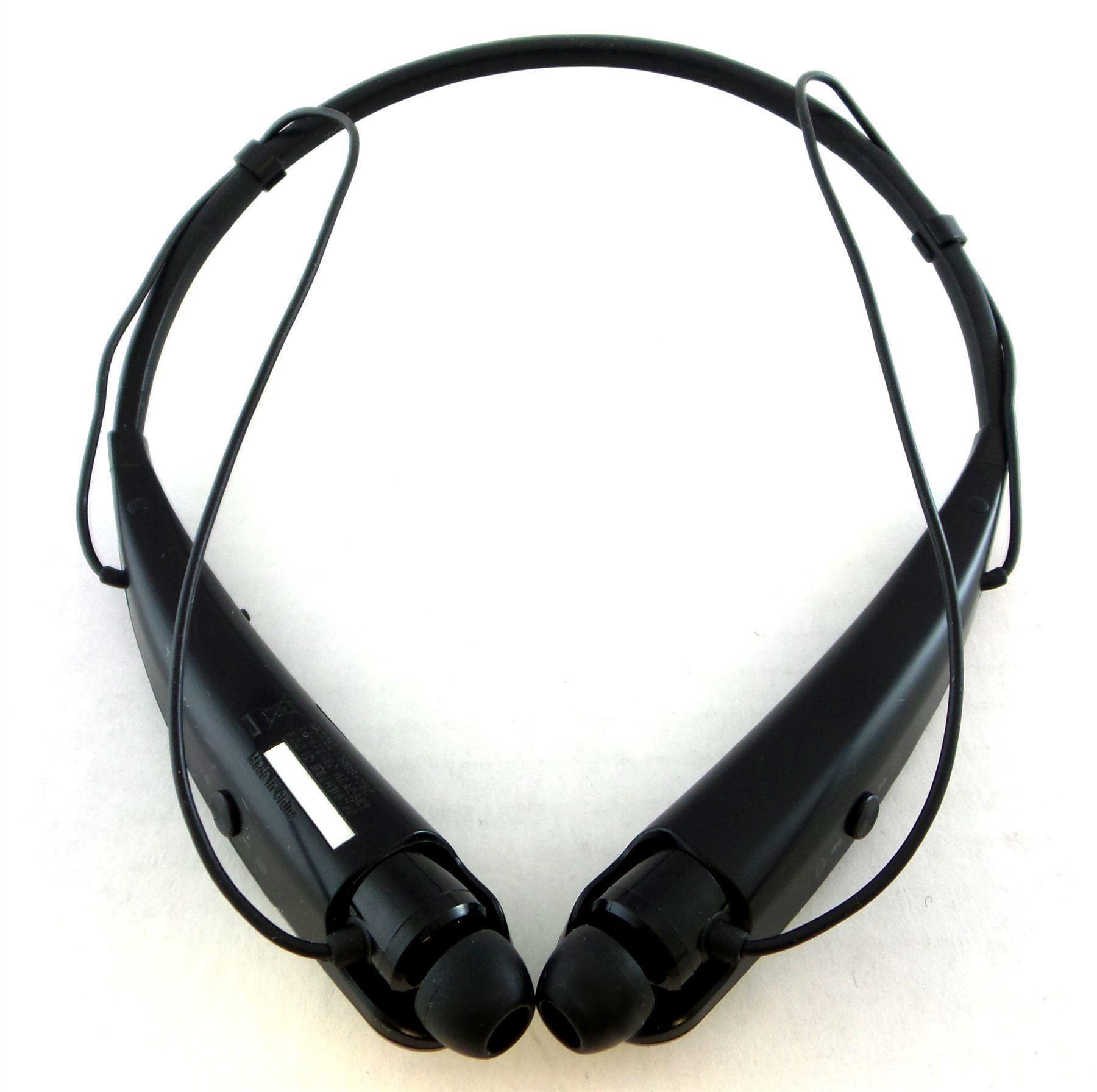Wireless headphones lg bluetooth 760 - wireless headphones lg bluetooth compatible
