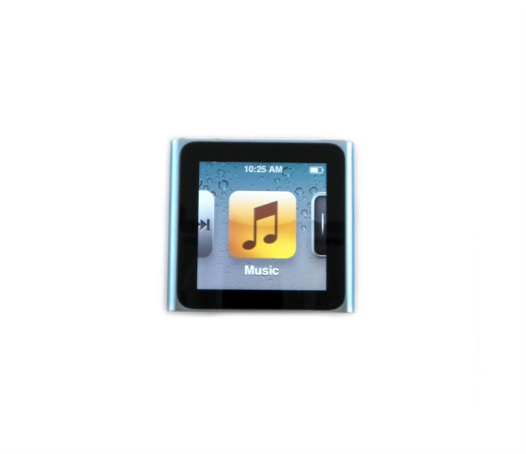how to download from ipod nano