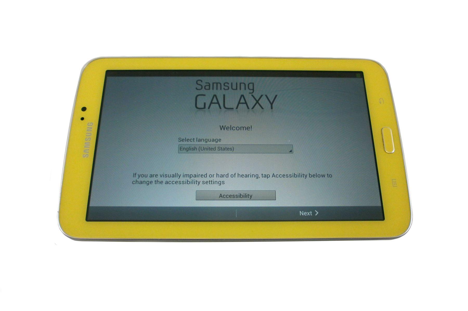 Samsung galaxy tab deals in usa