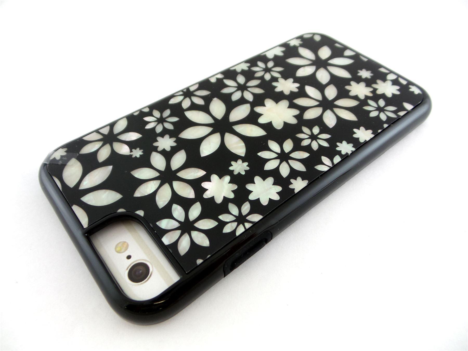 Milk And Honey Phone Cases Iphone  Plus