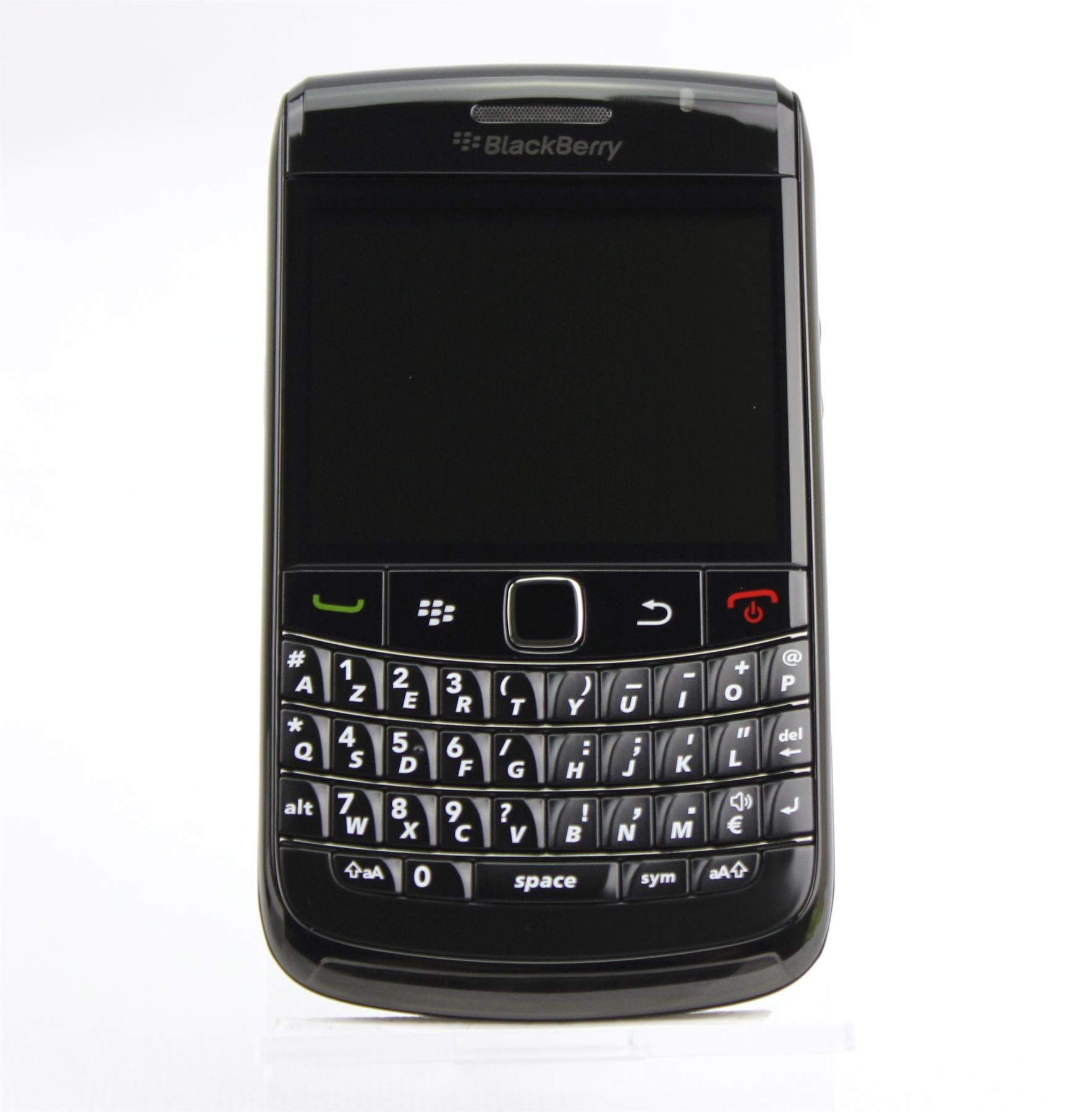 blackberry bold 9780 unlocked sim free 5mp new 3g bbm. Black Bedroom Furniture Sets. Home Design Ideas