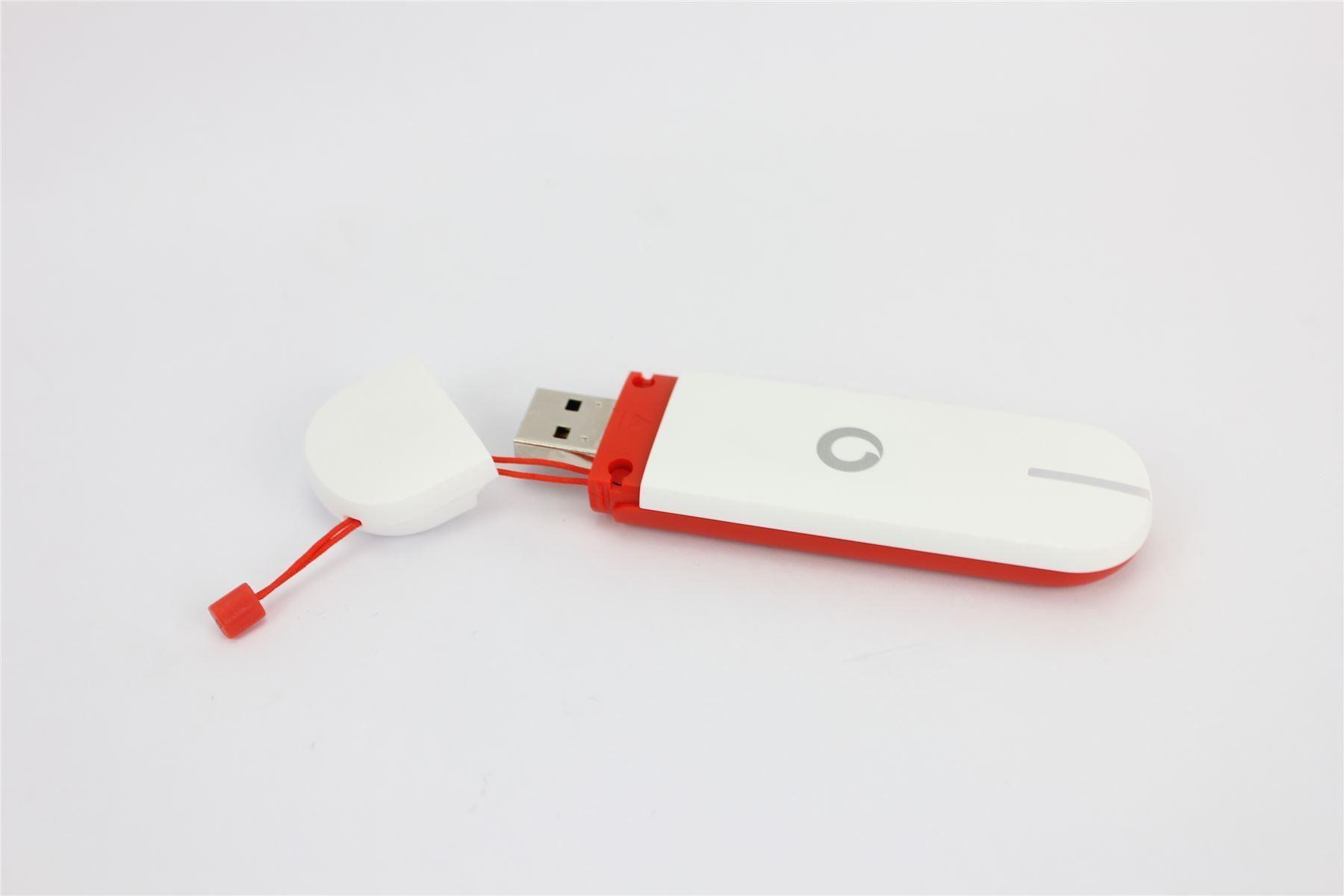 k3772 mobile broadband internet usb stick 3g dongle. Black Bedroom Furniture Sets. Home Design Ideas