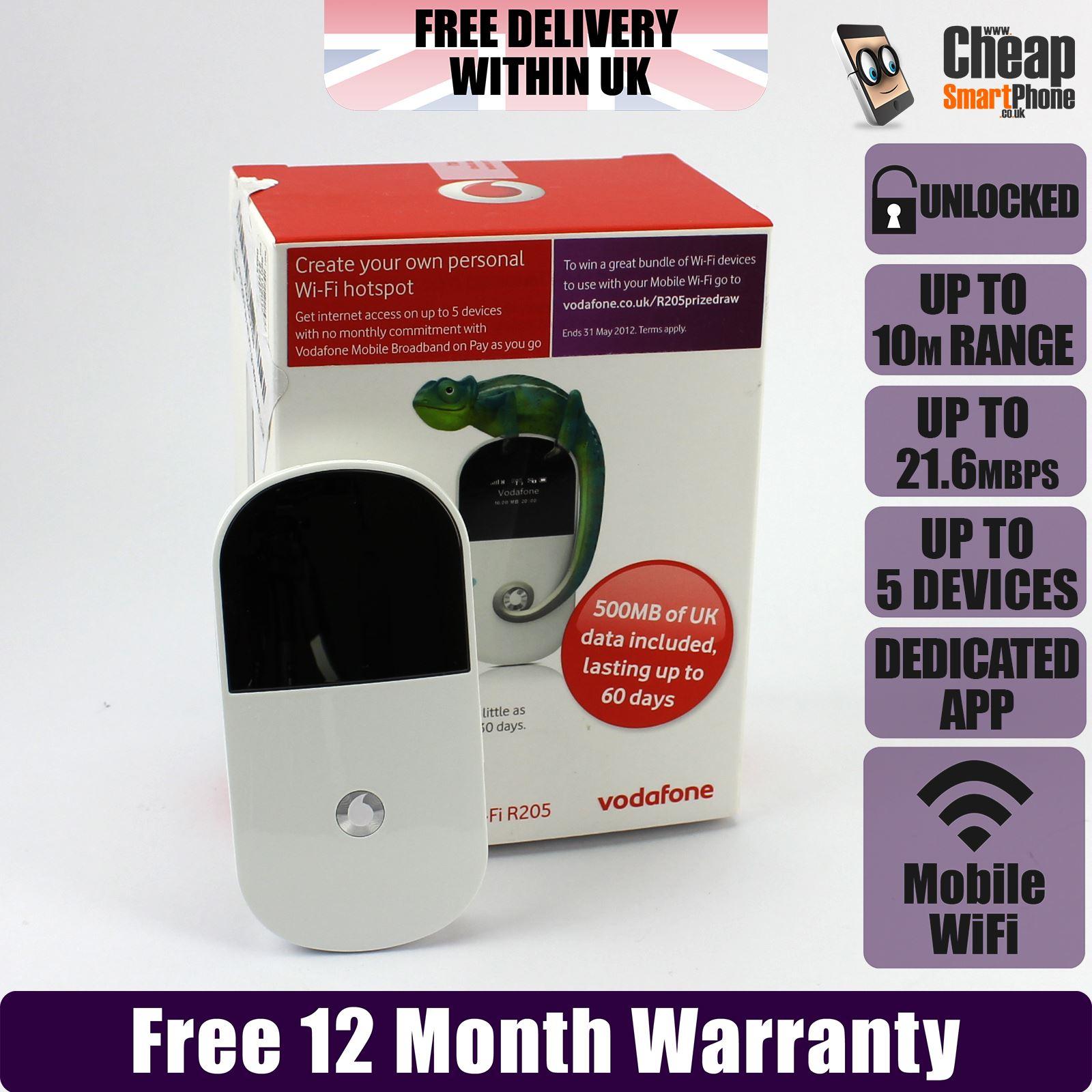 huawei e586 r205 mobile broadband wifi pocket modem mifi. Black Bedroom Furniture Sets. Home Design Ideas