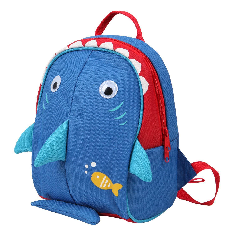 babyhugs kids toddler insulated backpack lunchbag with. Black Bedroom Furniture Sets. Home Design Ideas