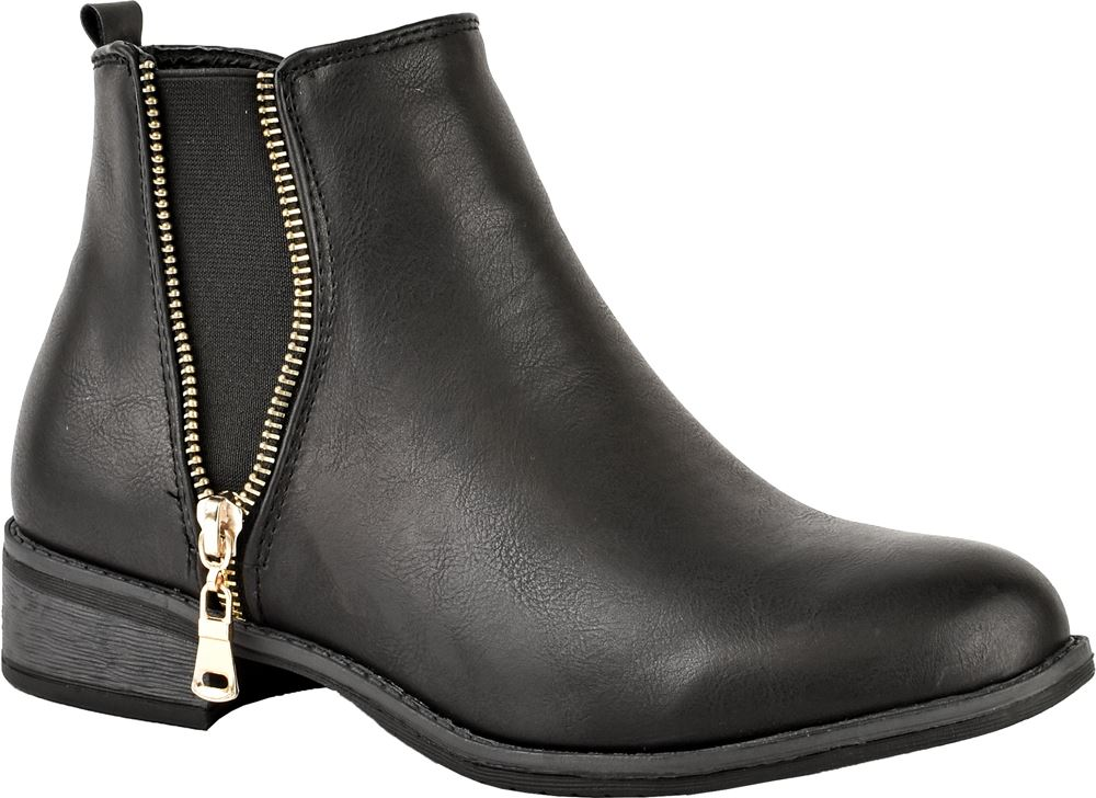 Womens chelsea boots. A pair of women's Chelsea boots is a true staple. From classic black Chelsea boots to tan and brown silhouettes with a modern twist, this versatile style offers understated cool.