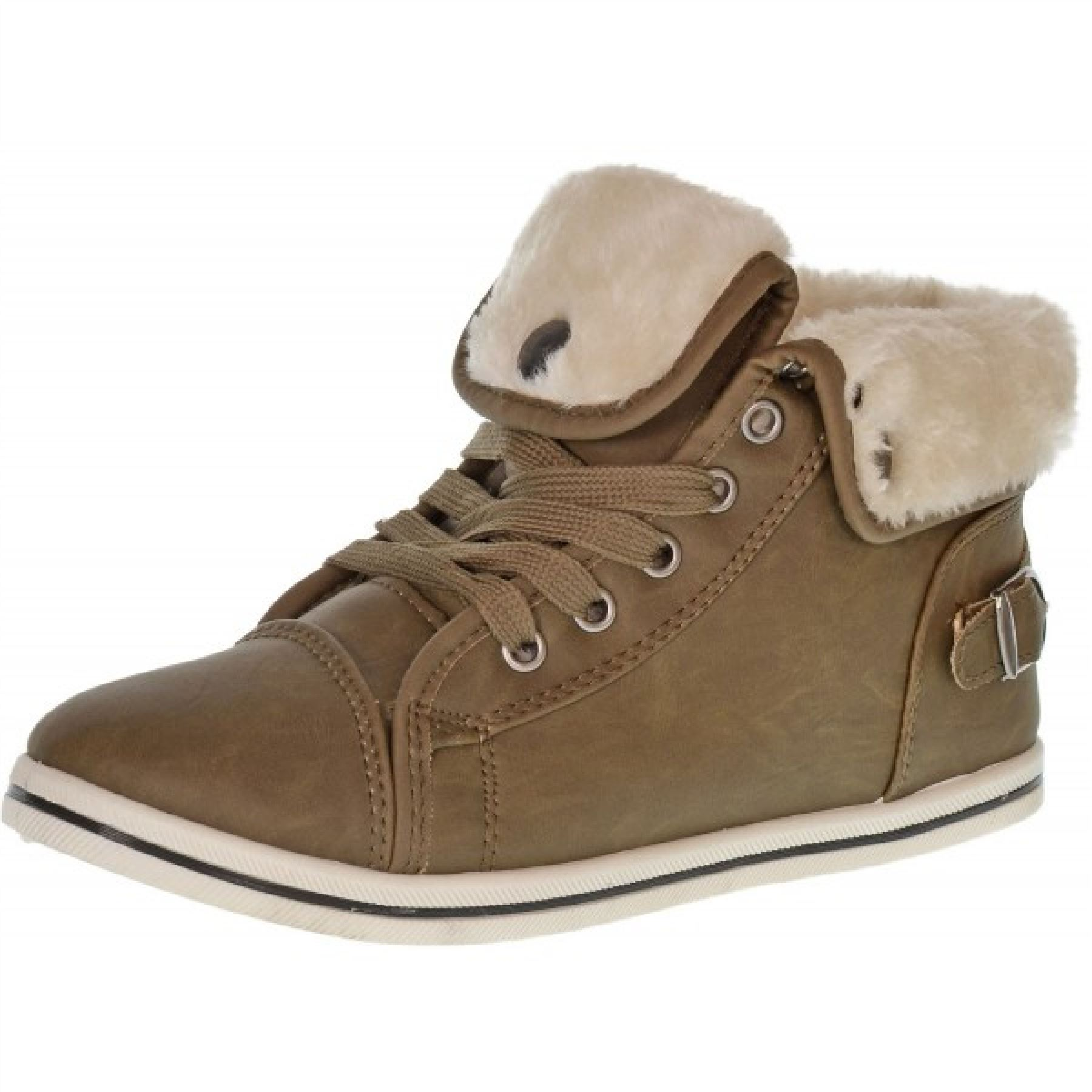 bd3f2ca0cec Ugg Trainers House Of Fraser - cheap watches mgc-gas.com
