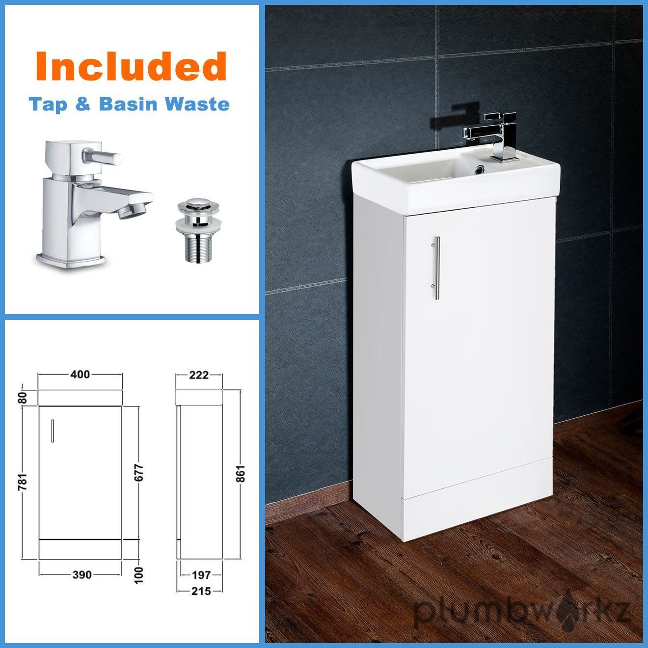 Bathroom Collection On EBay