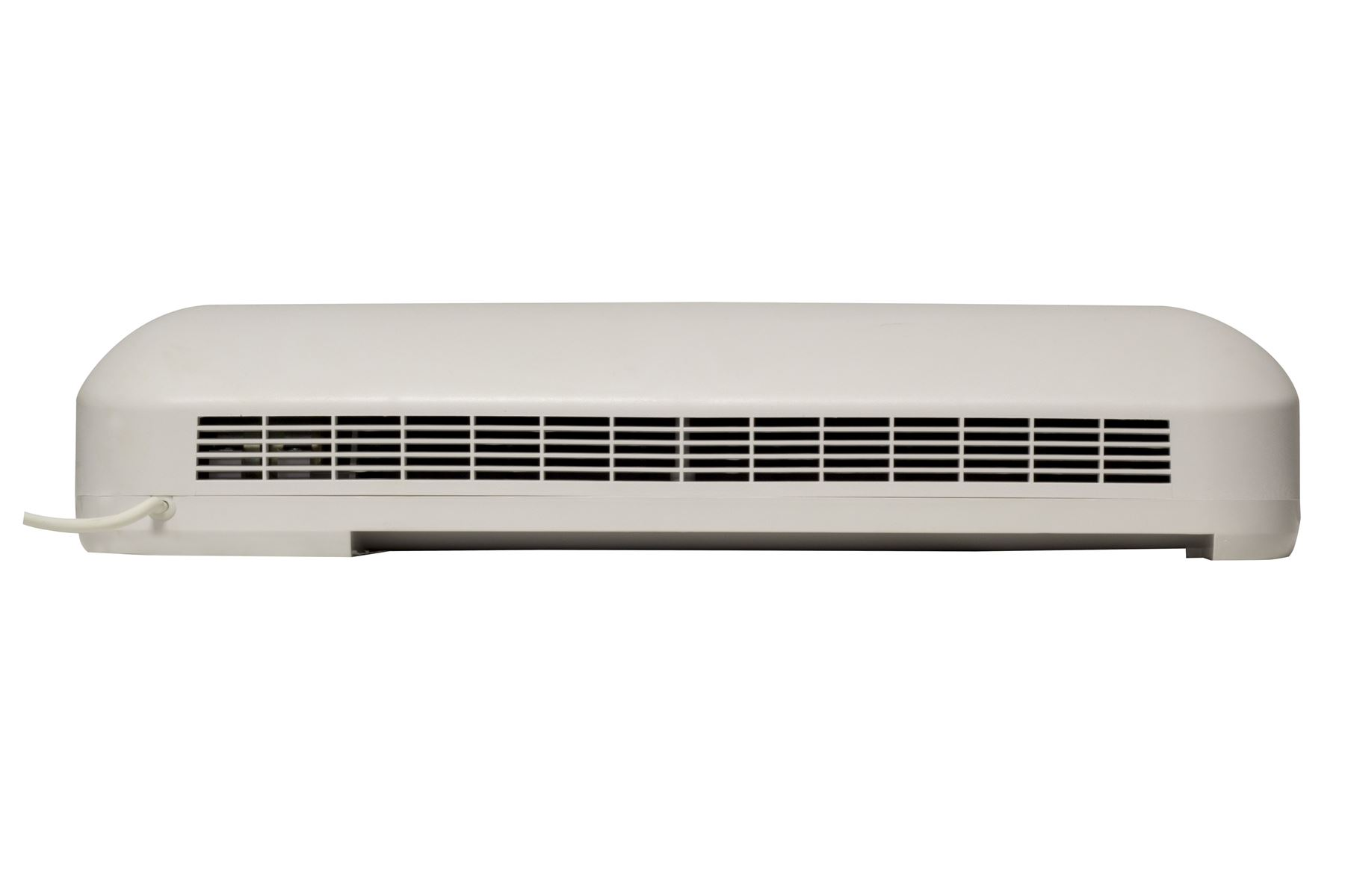Futura Commercial Over Door Fan Heater Air Curtain Remote Control Home . ...