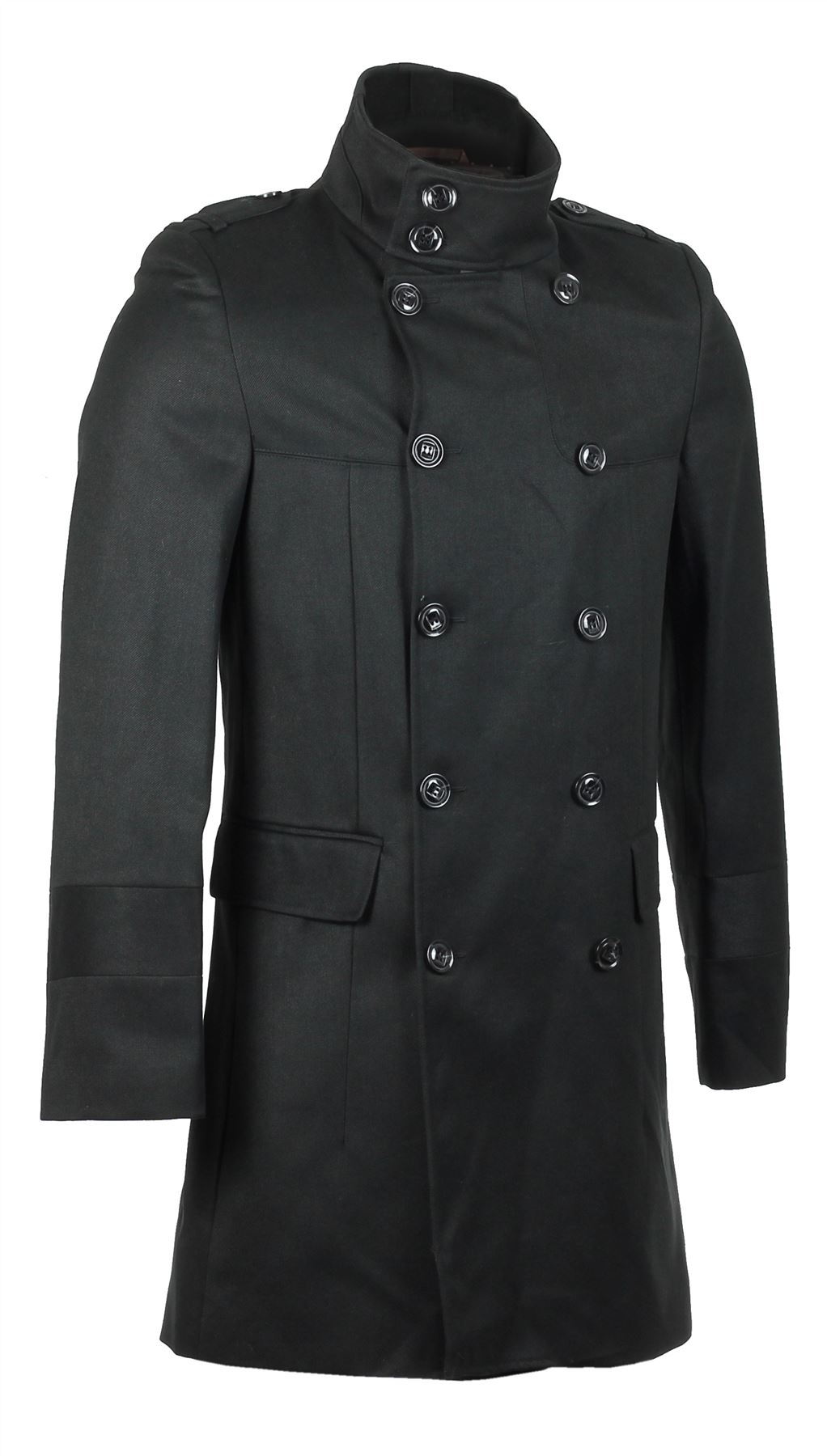 Find great deals on eBay for mens winter blazer. Shop with confidence.