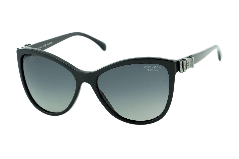 97fc5cf95d0 Gafas De Ver Chanel « One More Soul