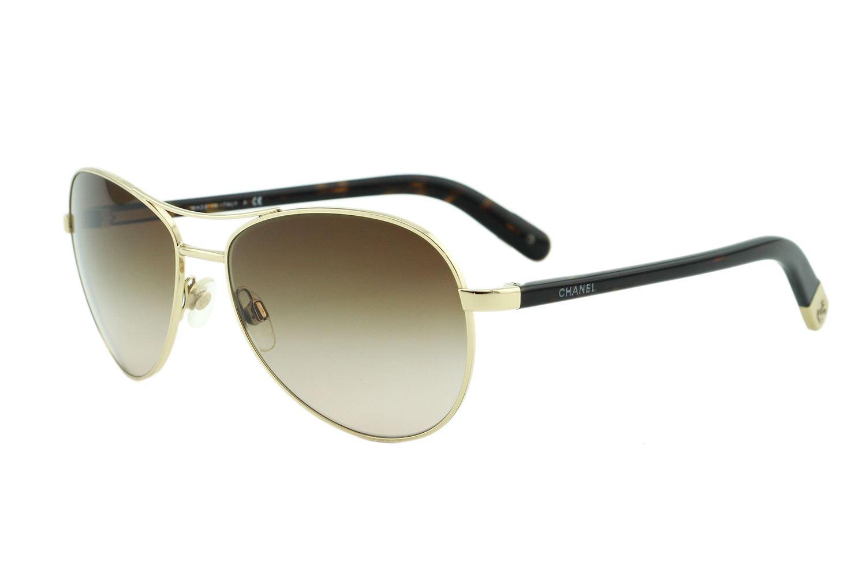 f61db537f50 Ebay Chanel Sunglasses Women