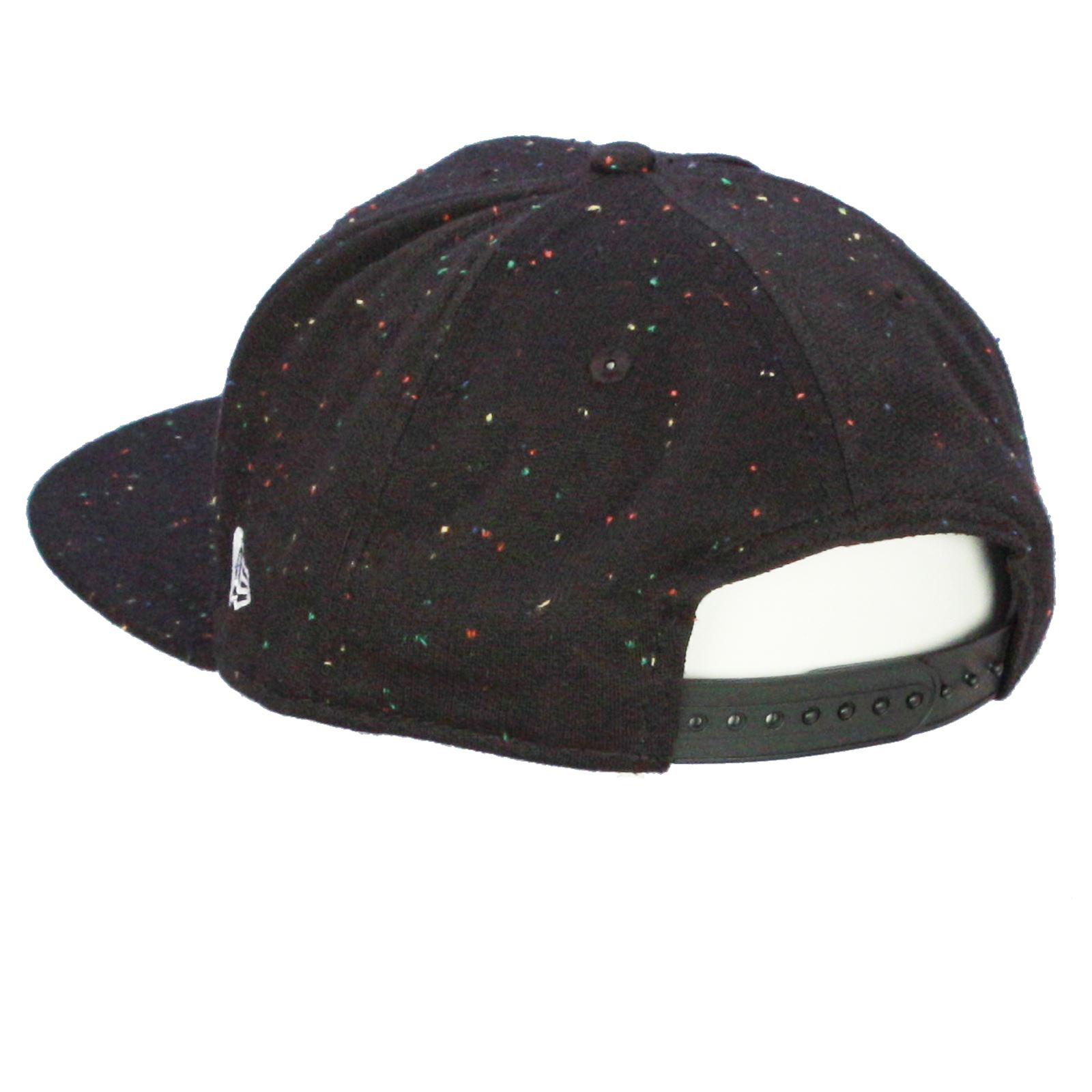 070bf57289594e ... discount new york yankees baseball cap mens fashion on carousell new era  and mlb snap speckle