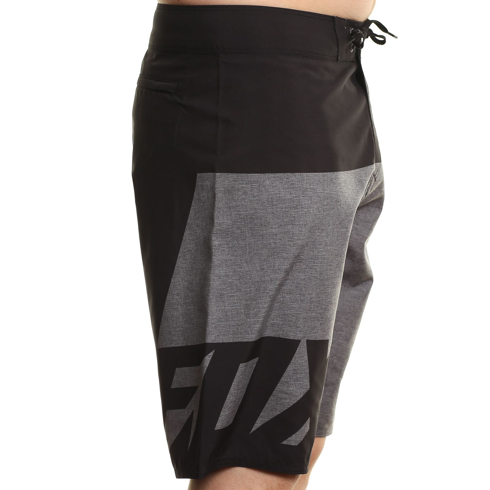 Fox-Head-Boardshort-Shiv