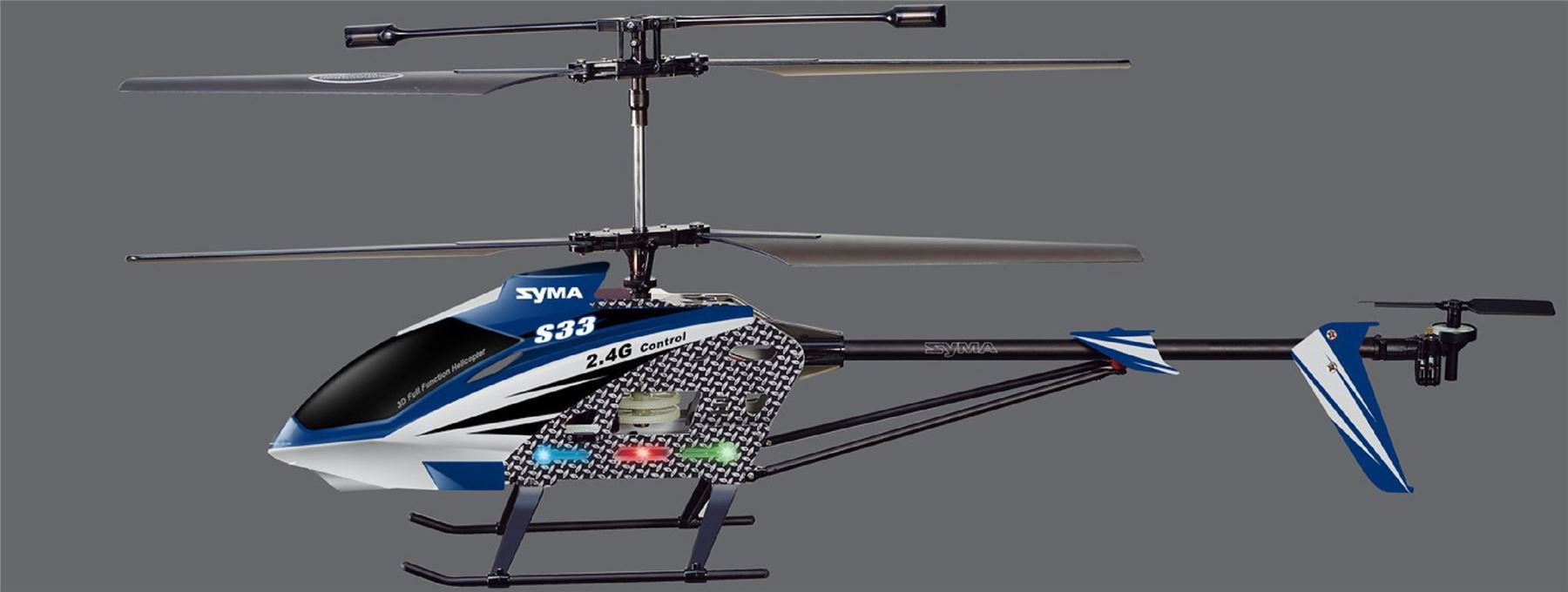 s33 remote control helicopter with 350816814213 on 262869650971 likewise 262869650971 also 262869650971 in addition 252785040937 furthermore 350816814213.