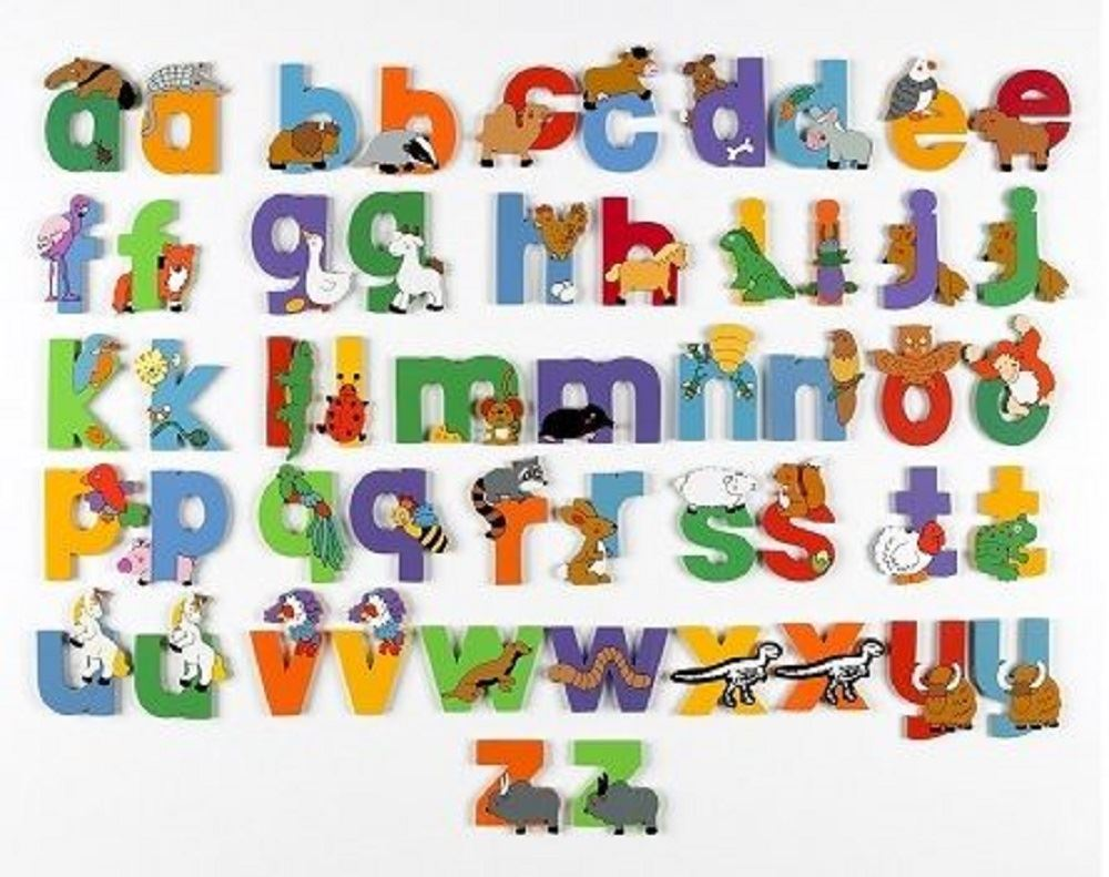 07/02/· Can you name the 5 letter animals that can be made from the scrambles?