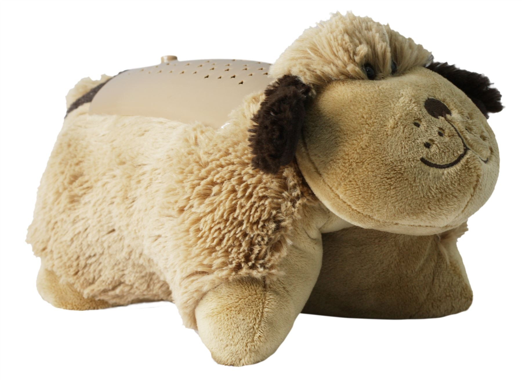 Animal Pillow Dream Lites : PILLOW PETS DREAM LITES CHILDRENS CUDDLE CUSHION ANIMAL NIGHT LIGHT LAMP TOY eBay
