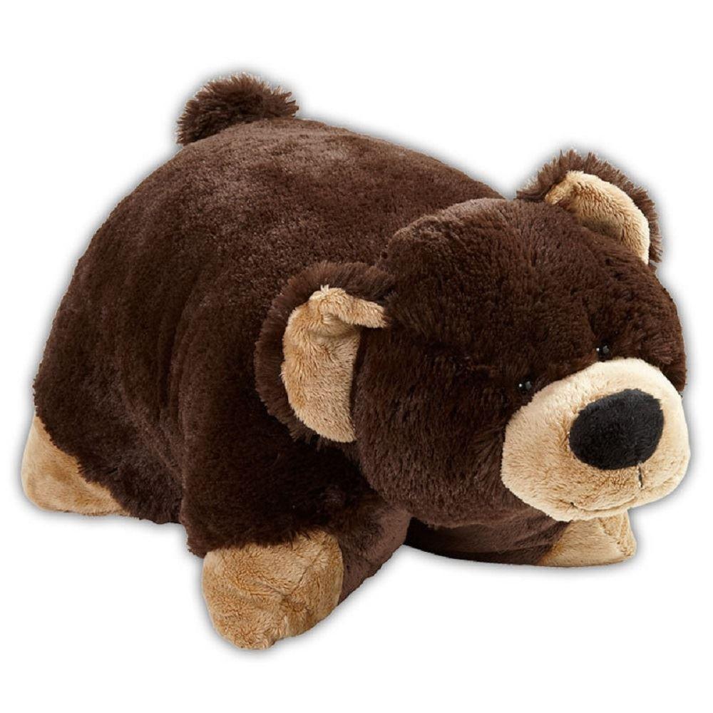 Animal Character Pillow : Vinsani 18