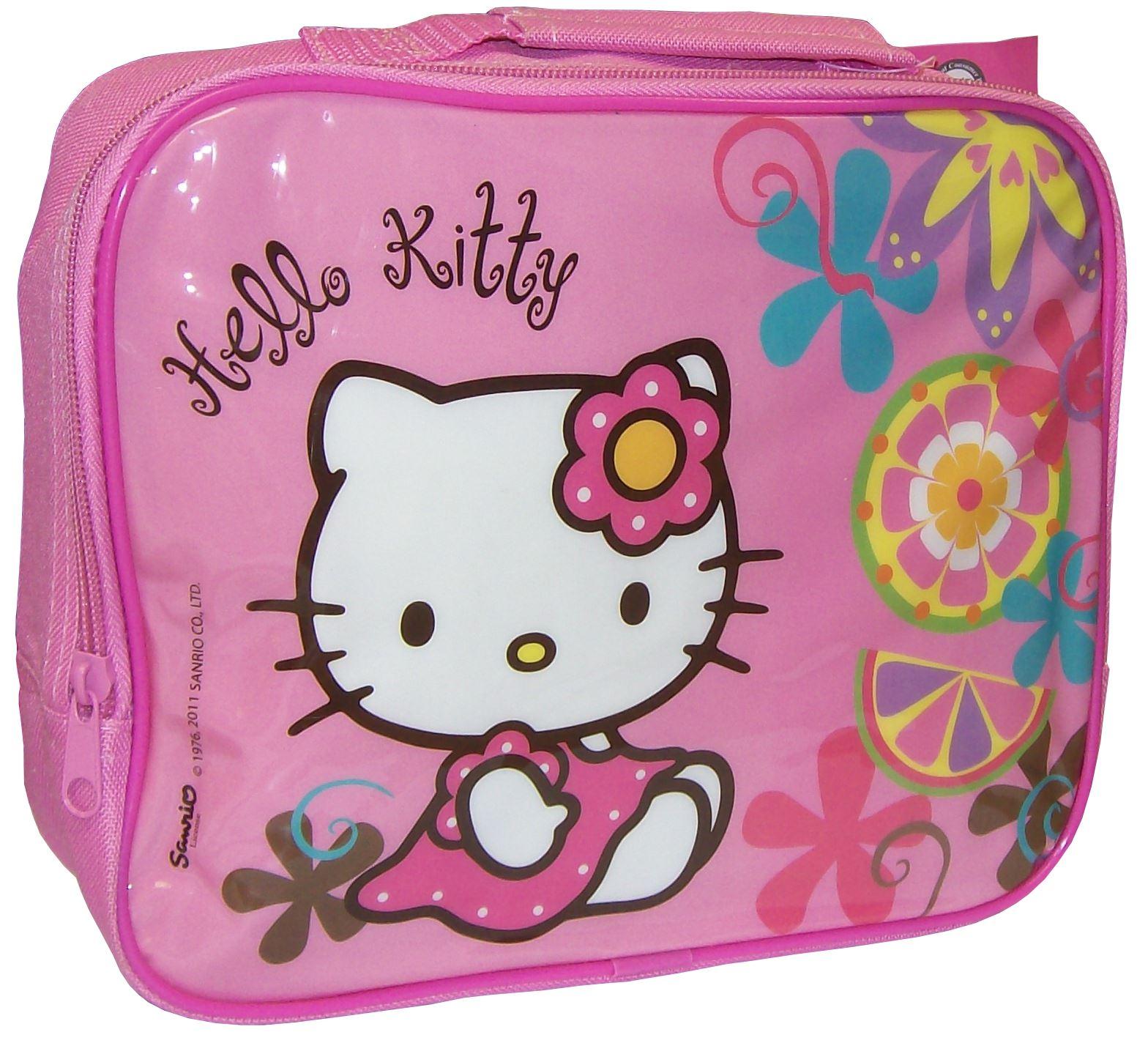 Магазин Хелло Китти Hello Kitty купить