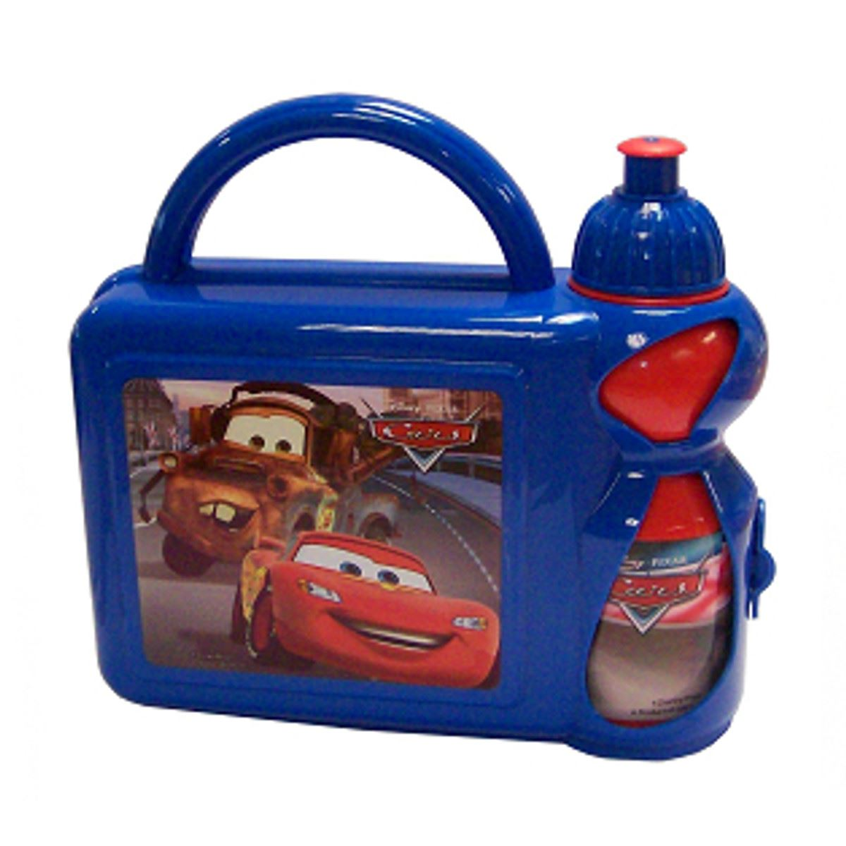 kids childrens character school lunch box bag with water. Black Bedroom Furniture Sets. Home Design Ideas